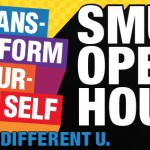 The Prospective Students' Guide to SMU Open House 2014