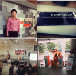 "SMU Journeys: Kevin's ""Building Block"" Semester"