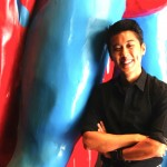 From Singapore to London: An SMU Alumnus' Adventure in Strategic Planning