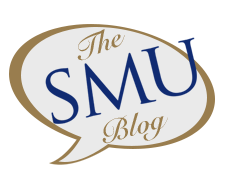 The SMU Blog