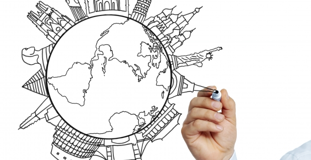 Cross-cultural creativity: Breaking cultural barriers, enabling businesses