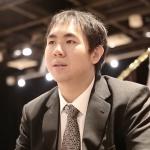 An interview with the 2014 SMU valedictorian: Chua Wei Yuan
