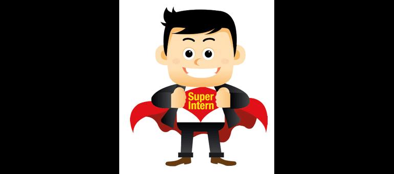 featured_superintern