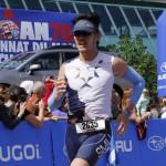 My journey to the Ironman 70.3 World Championship