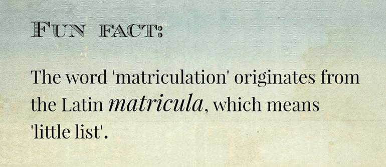 matriculation.png