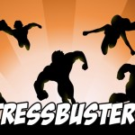 Stressbusting strategies for students