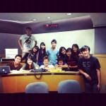 Ask a student: Why SMU School of Accountancy?