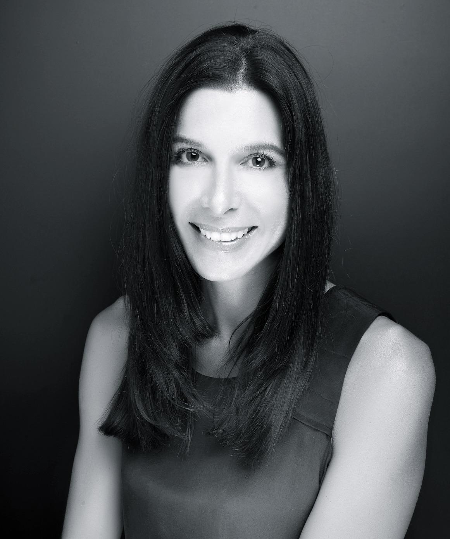 Prof Anne-Valerie Ohlsson-Corboz