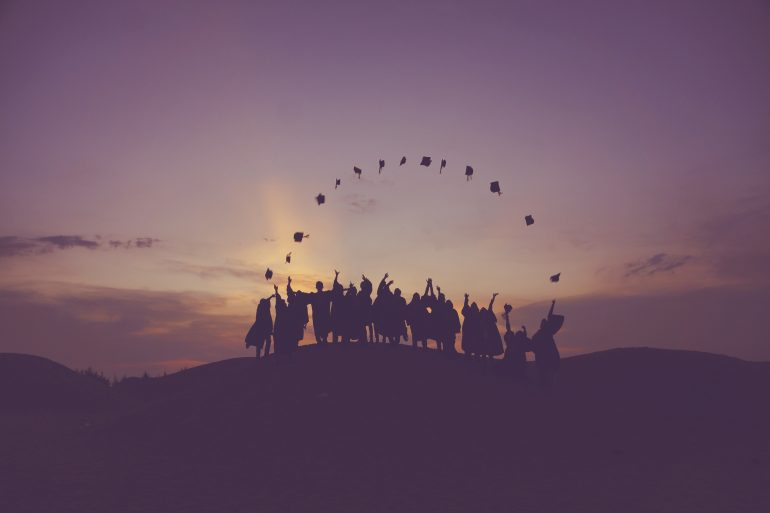 A to Z For Fresh Graduates