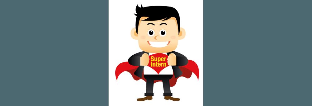 17_superintern