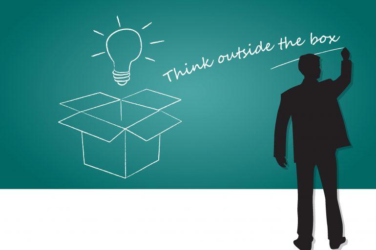 SMU_Innovation_Management_Education_Thomas_Menkhoff