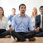 Take Heed: Mindfulness Matters