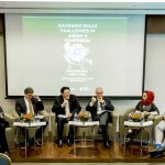 Managing Skills Challenges in ASEAN-5: Key Barriers to Economic Growth