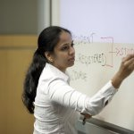 Training Future Professors the SMU PhD Way