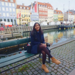 How to Maximise Your University Experience: An Interview with Farah Natalya