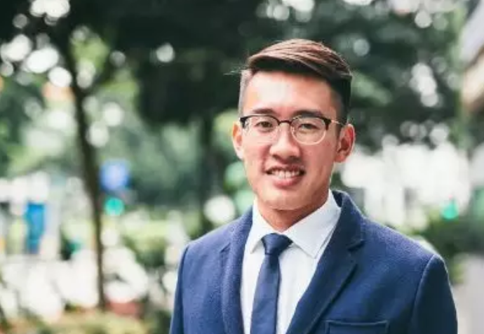 Q&A Interview with Lee Kai Yang – SMU Accountancy Student