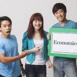 10 Unexpected Jobs for an Economics Major