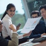 4 Ways to Get a Personalised University Education