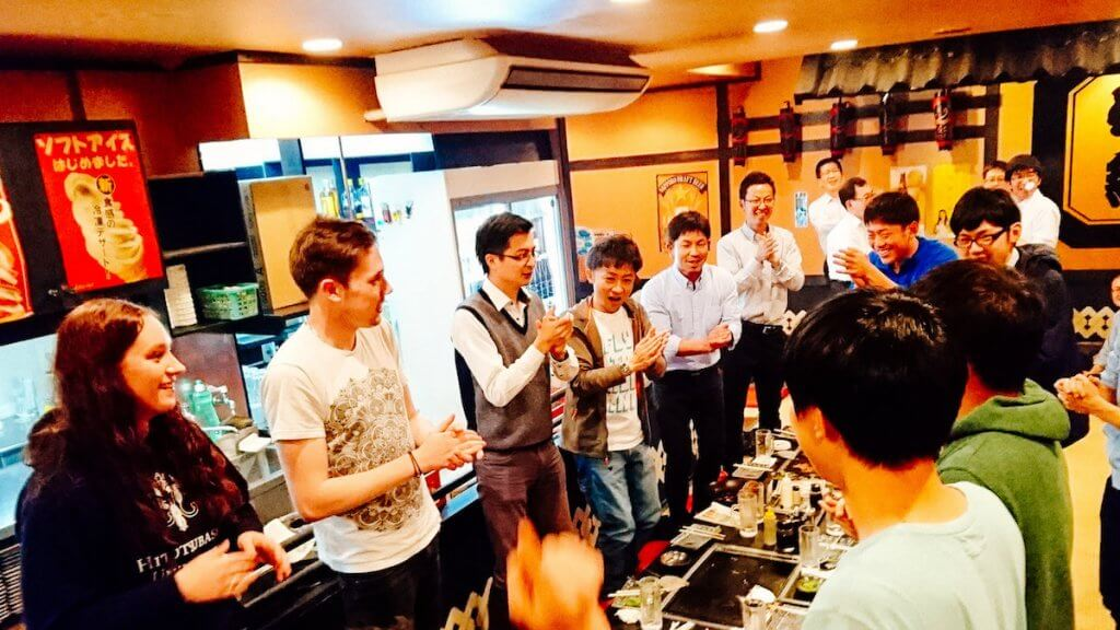 170520_Blog_Japan_DSC_0159