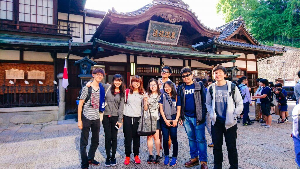 170520_Blog_Japan_DSC_0278