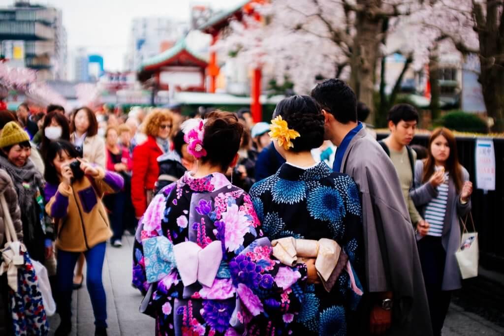 170520_Blog_Japan_IMG_0519