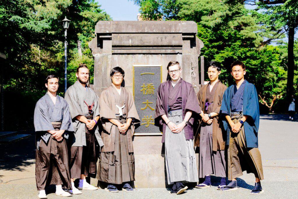 170520_Blog_Japan_IMG_1448