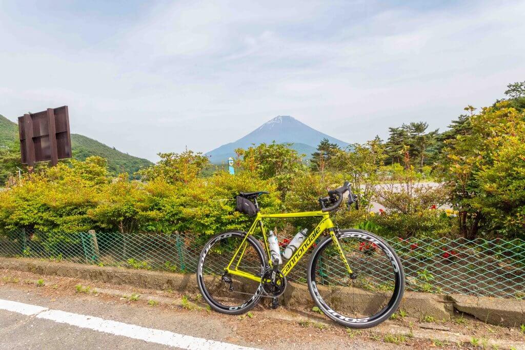 170520_Blog_Japan_IMG_1651-HDR