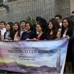 Accounting Study Mission: Hong Kong From All Perspectives