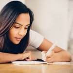5 Tips on Picking a Major That You (and Your a Bank Account) Will Love