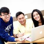 The Ultimate Cheat Sheet to Picking Your University Modules
