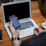 4 Top-pick Apps You Need to Supercharge Your University Life