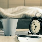 How to Maximise Your Learning According to the Time of Day