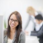 4 Insider Ways to Convert a Postgraduate Internship into a Full-time Job