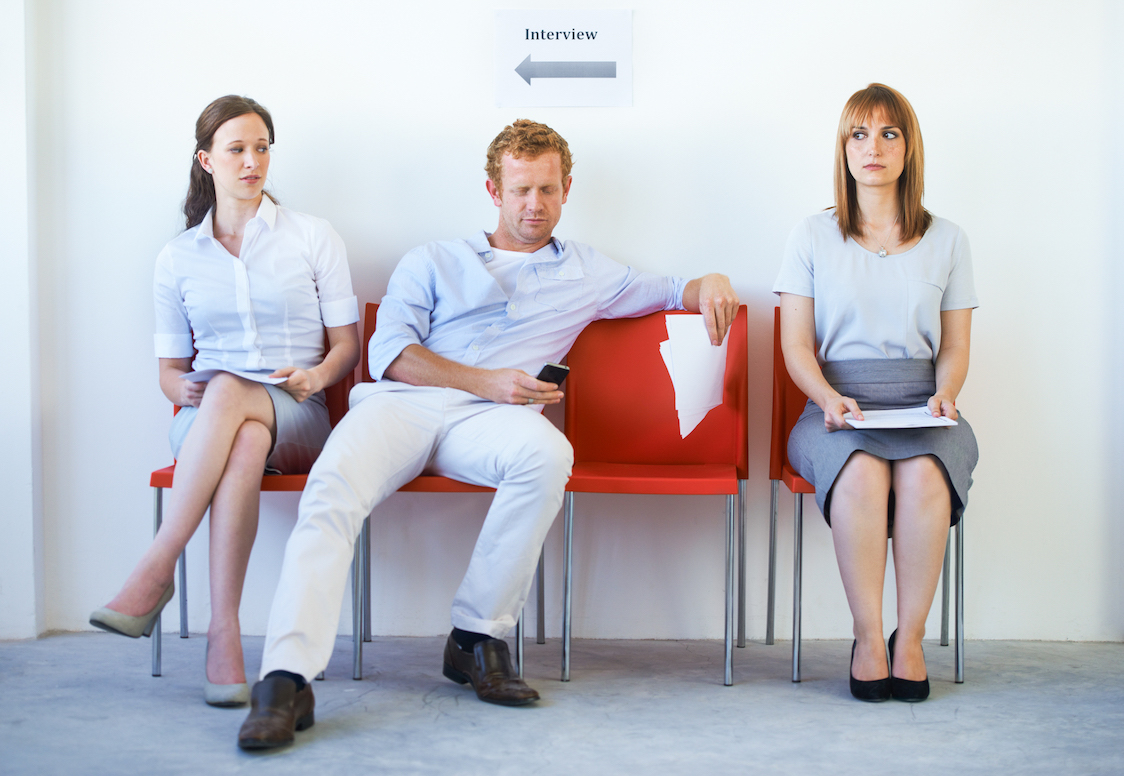 Mind Your Body Language: Tips to Make Your Audience Listen