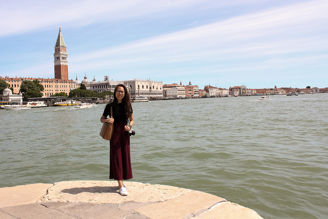 To Venice and Kassel: Our Study Mission in Arts and Culture