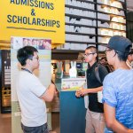 5 Scholarships and Grants to Apply for Right Now