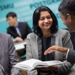 How to Tailor Your MBA Programme