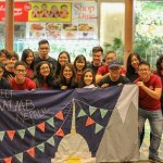 My SMU Business Freshman Year: Norman Tay