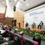 """""""Integration is key to conquering industry disruptions in Singapore"""""""