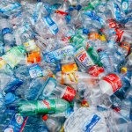 'Nudging' Consumers to Reduce Plastic Waste