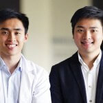 SMU Student Entrepreneur Brings Watch Customisation to the Next Level