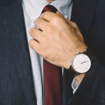 5 Wallet-friendly Tips to Building a Professional Wardrobe