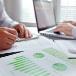 Want a Sustainable Business? Look to Your Accountant