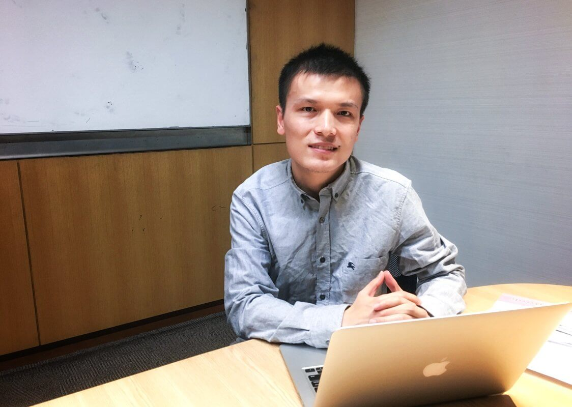 Writing Research Papers: An SMU PhD Student's Experience