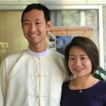 Working and Living in Myanmar