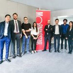 SMU Wins Big in Virtual Case Competition