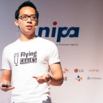 Flying Chalks, the Startup That Will Change the Experience of Studying Abroad