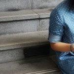 Overcome FOMO: Five Easy Steps, One Social Media Platform At A Time