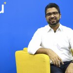 Blu: Here to Revolutionise Retail Logistics