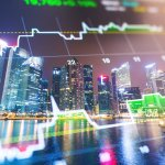 What You Need to Know About Your Future Finance Job in Singapore